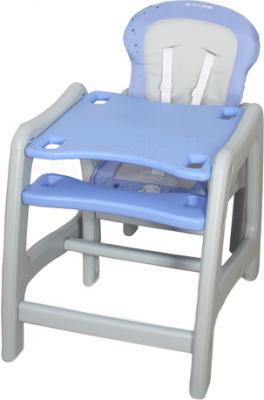 Стульчик для кормления Coto baby Stars (03) - стол и стул