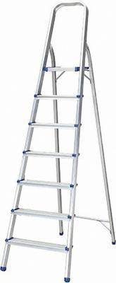 Лестница-стремянка Startul ST9716-06 - общий вид