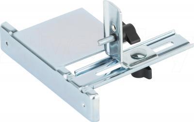 Параллельный упор Bosch 2.607.000.102 - общий вид