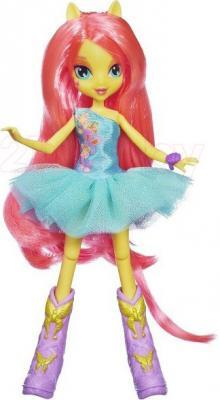 Кукла Hasbro My Little Pony Кукла с аксессуарами (A3995) - общий вид
