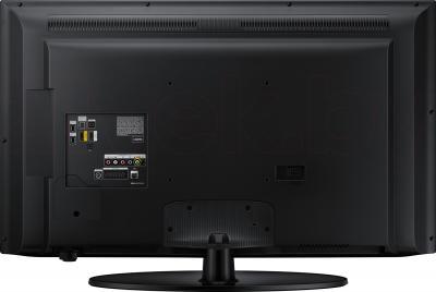 Телевизор Samsung UE40H5303AK - вид сзади