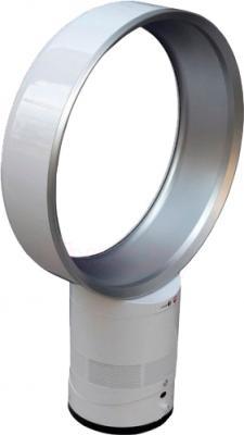 Вентилятор Unisvet UNS-12 - общий вид