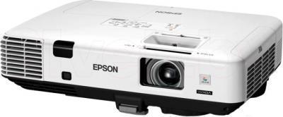 Проектор Epson EB-1940W - общий вид