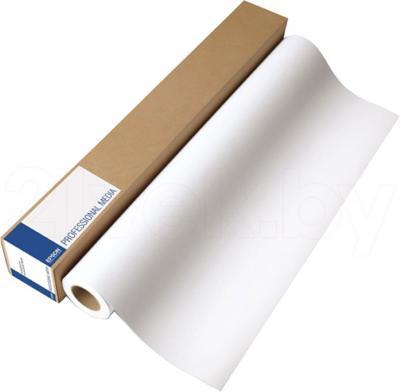 Бумага Epson C13S045521 - общий вид