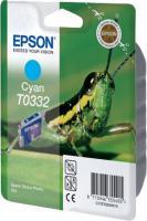 Картридж Epson C13T03324010 -