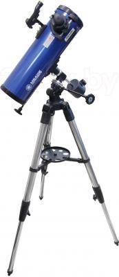 Телескоп Meade 114EQ-ASTR (TP04066-1) - общий вид