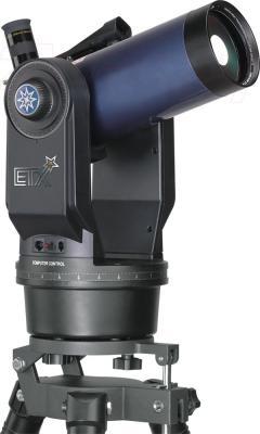 Телескоп Meade ЕТХ-90 MAC (TP3514-04-15) - крупным планом
