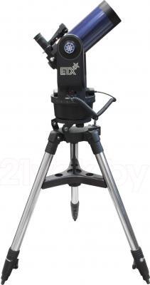 Телескоп Meade ЕТХ-90 MAC (TP3514-04-15) - общий вид