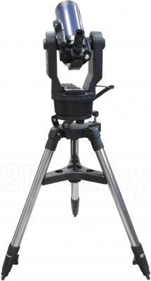 Телескоп Meade ЕТХ-90 MAC (TP3514-04-15) - вполоборота