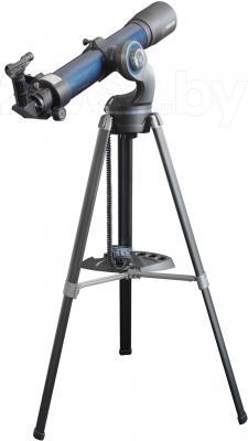 Телескоп Meade StarNavigator 102mm (TP20099) - вполоборота
