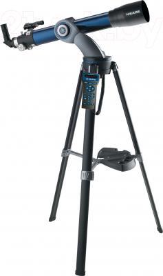 Телескоп Meade StarNavigator 102mm (TP20099) - общий вид