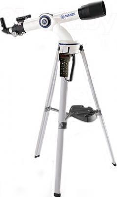 Телескоп Meade StarNavigator 90mm (TP20090) - общий вид