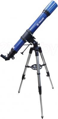 Телескоп Meade TerraStar 90mm (TP04085-1) - вид сбоку