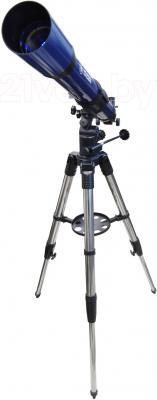Телескоп Meade TerraStar 90mm (TP04085-1) - вполоборота
