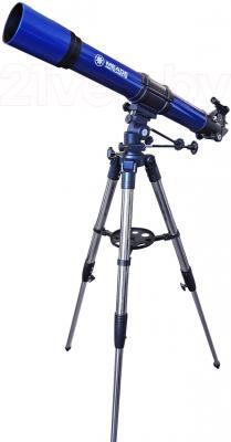 Телескоп Meade TerraStar 90mm (TP04085-1) - общий вид
