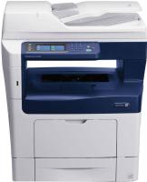 МФУ Xerox WorkCentre 3615DN -