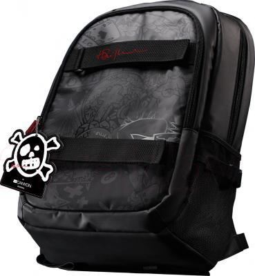 Рюкзак для ноутбука Canyon CNL-TNB07 - общий вид