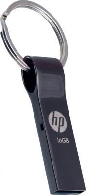 Usb flash накопитель HP FDU16GBHPV285W-EF - общий вид