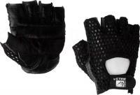 Перчатки для пауэрлифтинга Bulls CG-17095-L -