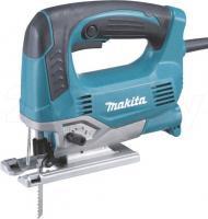 Профессиональный электролобзик Makita JV0600K -