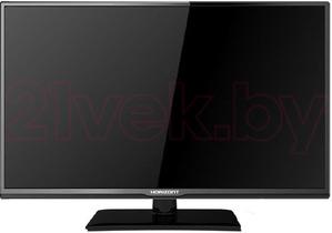 Телевизор Horizont 32LE5216D - общий вид
