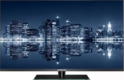Телевизор Horizont 39LE5280D - общий вид