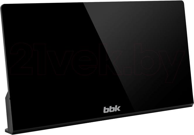 DA15 DVB-T2 21vek.by 215000.000