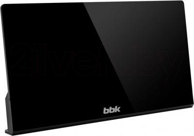 Цифровая антенна для тв BBK DA15 DVB-T2 - общий вид