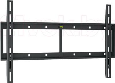 Кронштейн для телевизора Holder LCD-F6607-B - общий вид