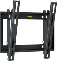 Кронштейн для телевизора Holder LCD-T2609-B -