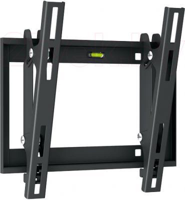 Кронштейн для телевизора Holder LCD-T2609-B - общий вид