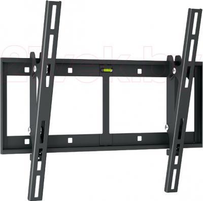 Кронштейн для телевизора Holder LCD-T4609-B - общий вид