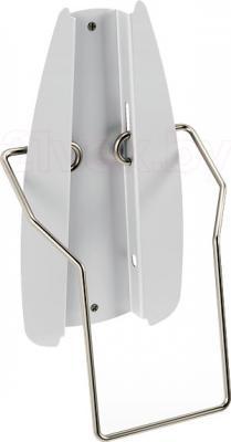 Аксессуар для утюга Holder IR-F1-W (кронштейн) - общий вид