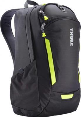Рюкзак для ноутбука Thule TESD-115DG - общий вид