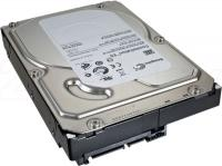 Жесткий диск Seagate Constellation ES.3 1TB (ST1000NM0033) -
