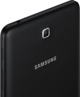 Планшет Samsung Galaxy Tab4 7.0 8GB / SM-T230 (черный) - камера