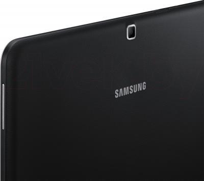 Планшет Samsung Galaxy Tab 4 10.1 16GB Black (SM-T530) - камера
