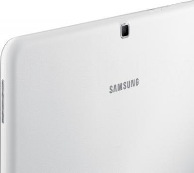 Планшет Samsung Galaxy Tab 4 10.1 16GB White (SM-T530) - камера