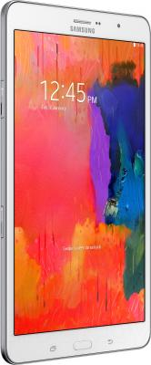 Планшет Samsung Galaxy Tab Pro 8.4 16GB LTE White (SM-T325) - общий вид