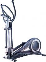 Эллиптический тренажер Infiniti Fitness ST-990 -