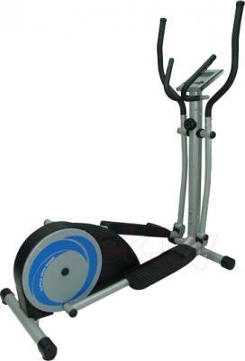 Эллиптический тренажер Infiniti Fitness EX-650 - общий вид