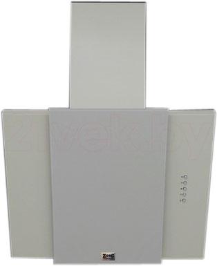 Вытяжка декоративная Zorg Technology Vesta 1000 (60, бежевый) - общий вид