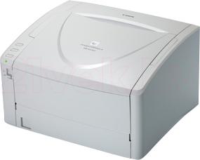 Протяжный сканер Canon DR-6010C - общий вид