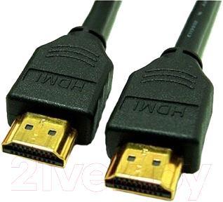 Кабель HDMI SmartBuy К352 - общий вид