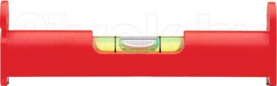 Уровень строительный Sola UZ8 - общий вид