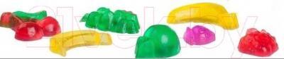 Набор для изготовления мыла КАРРАС Чудо-Мыло. Фруктовый набор (163)