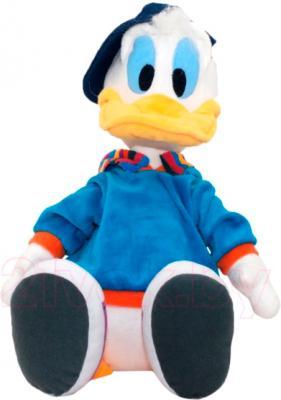 Мягкая игрушка Disney Дональд Дак (DDD1\M) - общий вид