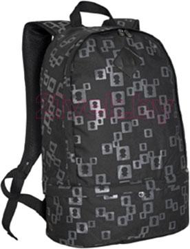 Рюкзак городской Globtroter 1425 - общий вид