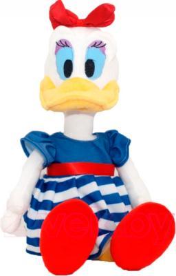 Мягкая игрушка Disney Дейзи Дак (DDT1\M) - общий вид