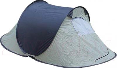 Палатка Boyscout 61184 (2-местная) - общий вид